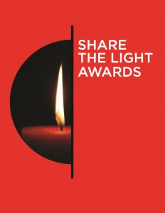 Share the light pic